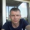 Валентин Сергеевич, 36, г.Биробиджан