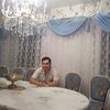 elaman, 35, г.Павлодар