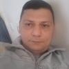 elnur, 41, г.Мингечевир