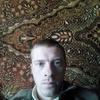 Евгений, 28, г.Никополь