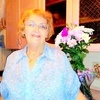 Нина, 65, г.Нижний Новгород
