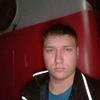 Женёк, 24, г.Ртищево