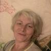 Екатерина, 52, г.Липецк