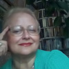 Нина, 58, г.Владивосток