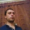 Илья, 32, г.Судак