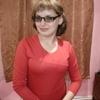 Стервочка, 22, г.Бобров