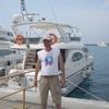 иван, 46, г.Узловая