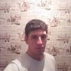 Александр, 26, г.Канск