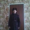 Санёк, 18, г.Острогожск