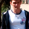 Александр, 33, г.Котельниково