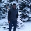 Jose, 26, Дніпро́