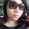 Cam Phung, 35, г.Нячанг