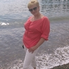Ирина, 46, г.Лазаревское