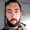 Рустам, 28, г.Химки