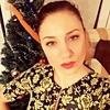 Lena, 31, г.Висагинас