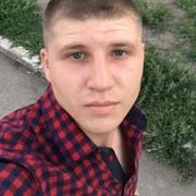 Андрей 23 Ростов-на-Дону