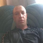 Славян 33 года (Близнецы) Катав-Ивановск