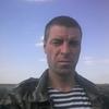 Алексей, 31, г.Костанай