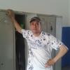 денис, 34, г.Крыловская