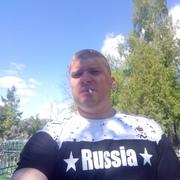 Подружиться с пользователем Сергей 33 года (Стрелец)