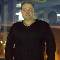 павел, 41 год, Скорпион, Санкт-Петербург