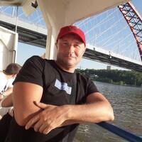 Андрей, 38 лет, Рыбы, Новосибирск