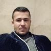 суни, 31, г.Ташкент