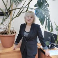 Рима, 49 лет, Близнецы, Уфа