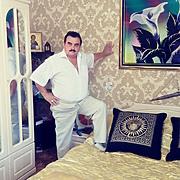 Юрий 63 года (Козерог) Владивосток