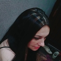 Ольга, 44 года, Весы, Майский
