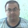 тимур, 42, г.Владикавказ