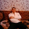 Владимир, 41, г.Губаха
