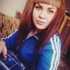 Anastasiya, 24, Spassk-Dal