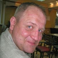 Павел, 46 лет, Рак, Ангарск