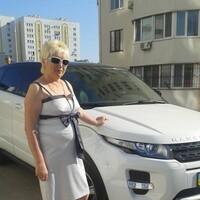 Любовь ЧЕСКИДОВА, 54 года, Козерог, Севастополь