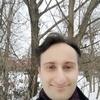 Александр, 27, г.Ногинск