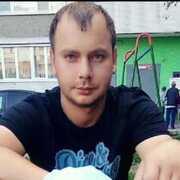 Алексей 31 Ульяновск
