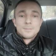Павел 33 Вроцлав