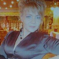 татьяна, 54 года, Лев, Белгород