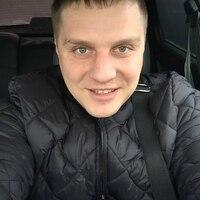 Александр, 35 лет, Козерог, Рыбинск