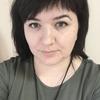 Анна, 32, г.Подольск