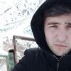 Ислом Турахонов, 26, г.Ташкент