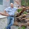 Ге Ка, 57, г.Екатеринбург