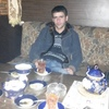 sawa, 32, Buzovna