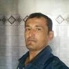 Исроил, 38, г.Ташкент