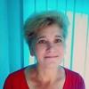 olya, 51, Rodino