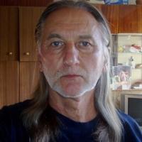 alexandr, 69 лет, Рыбы, Казань