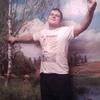 Александр, 31, г.Куркино