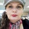 Татьяна, 39, г.Екатеринбург