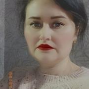 Анна 39 Доброполье